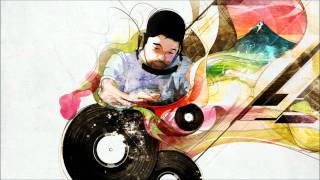 Nujabes - City Lights (ft. Pase Rock & Substantial)