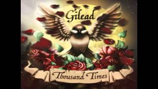 Gilead - Sons of Skyrim (Jeremy Soule cover)