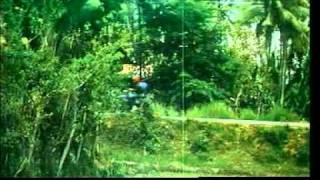 Azroy - Filem Hit's 80'an.MPG