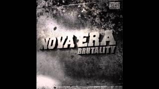 04 - Interlúdio - Rap Nova Era - Brutality