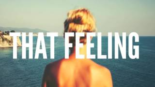"""Kanye West Type Beat - """"That Feeling"""" Feat The Weeknd x Chance The Rapper"""