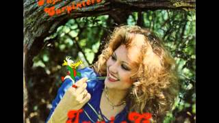 "JANIE C.RAMIREZ & THE CACTUS COUNTRY BAND ""PAJARITO CARPINTERO"""