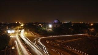 Normalidad en la India tras el peor apagón de su historia