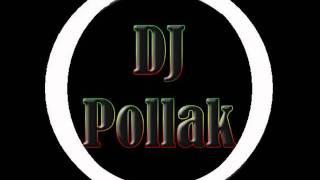 DJ Pollak first remix