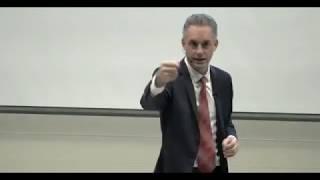Jordan Peterson - Como saber se alguém é seu amigo de verdade