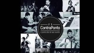 The unforgiven - Metallica - Grupo Contraponto