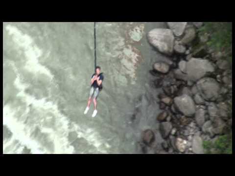 Swing in Nepal 2011