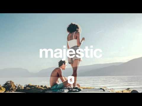 fickle-friends-paris-chimes-remix-majestic-casual