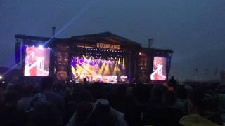 Slipknot - AOV (Live at Download 2015)