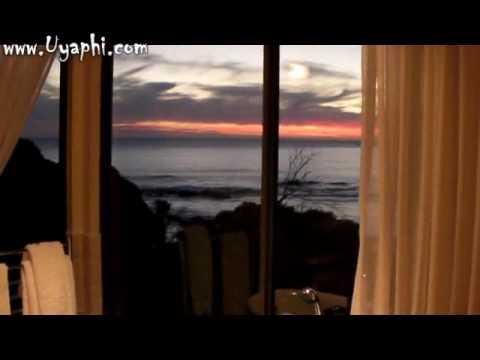 Tintswalo Atlantic, Cape Town Hotel