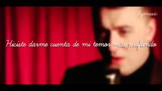 Sam smith-NO SOY EL UNICO