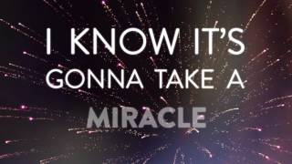Fedde Le Grand feat. Jonathan Mendelsohn - Miracle (Official Video)