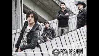 Rosa de Saron - Horizonte Distante (CD) Música: Entre Aspas #11