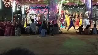 Shiv shakti graba mandal tanwari 2018