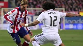 Torres performance impresses Simeone