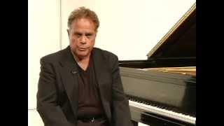 Jeffrey Siegel Beethoven