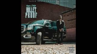 Young Dolph - All of Them