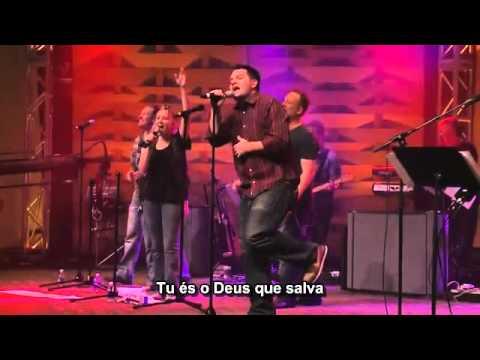 sovereign-grace-music-come-praise-and-glorify-legendado-paulo-filho