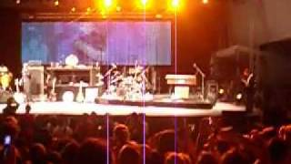 Beastie Boys - Sure Shot - Live in Singapore