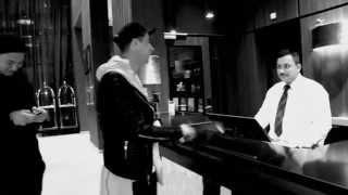 Yes-R - That's life (ft. Dopebwoy & Soesi B.) (Officiële video)