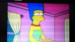 """Me not pig"" - Homer Simpson"