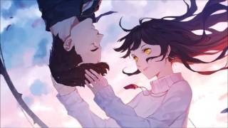 Nightcore - Despacito [Sing Off Conor Maynard and Pixie Lott]