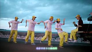 周杰倫 Jay Chou【皮影戲 Shadow Play】Official MV