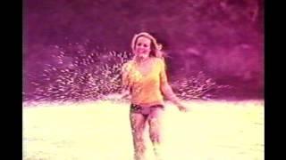 Manikin Cigars 'Sheer Enjoyment' TV Commercial