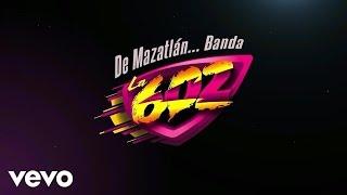 Banda La 602 - Cucaracha (Lyric Video)