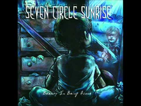 seven-circle-sunrise-home-maxi-rojas