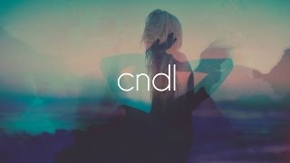 Layna - Cold Heart