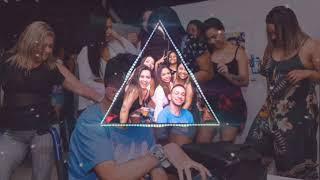 MC MOANA - DJ ORELHA TA DO LADO DE FORA, TA EU E MINHAS COLEGAS (DJ ORELHA JPA)