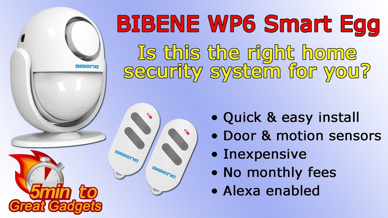 Security Alarm Services Ocoee FL