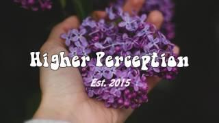 BADBADNOTGOOD - Lavender (Feat. Kaytranada)