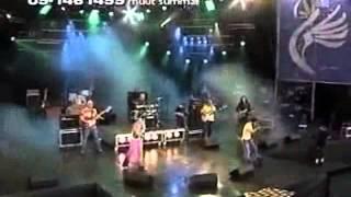 Nylon Beat - Last In Line (Sunshine Mix)