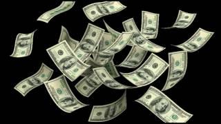 História de Sertanejo - Dinheiro Correndo