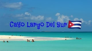 A Cuba no se camina... se baila!