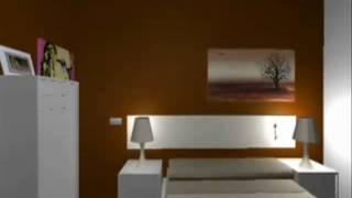 proyecto dormitorio 1