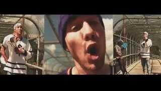 JGray- Nice ft. Scoop (Official Video)