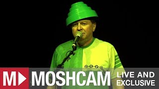 Devo - Whip It | Live in Santa Ana | Moshcam