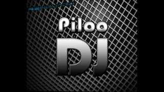 Traime A Tu Amiga - Farruko (Acapella Mix) - Piloo DJ