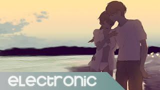 【Electronic】Blackmill ft. Graham Brown - Feel That Love Again