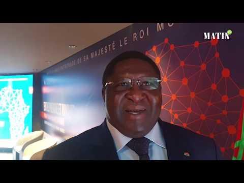 Video : Ifrane Forum 2019 : une 4e édition pour valoriser l'innovation et l'entrepreneuriat