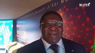 Ifrane Forum 2019 : une 4e édition pour valoriser l'innovation et l'entrepreneuriat
