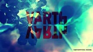 Daft Punk ft. Panda Bear - Doin' it right ( Varth remix )