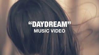 GANGS OF BALLET - Daydream