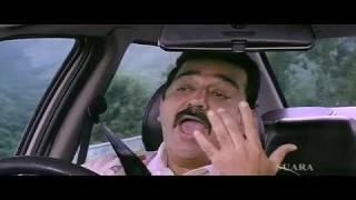 Neela Vaanam - Manmadhan Ambu video song width=