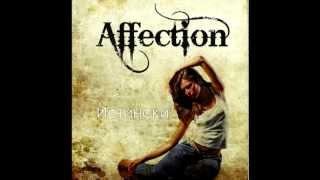Affection -- Истински