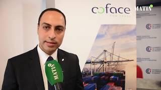 Délai de paiement au Maroc: Les entreprises attendent en moyenne 93 jours