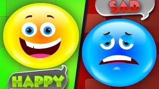 Download Lollipop Nursery Rhymes TV Video 3GP MP4 HD